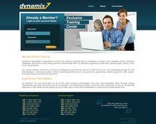 Dynamix7
