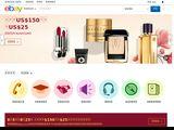 Ebay.com.hk