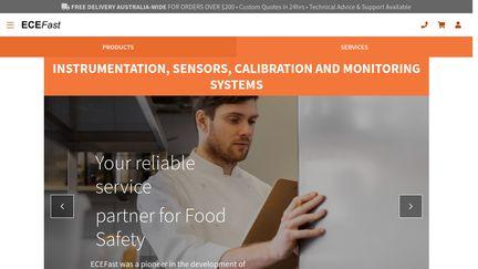 ECEFast.com.au