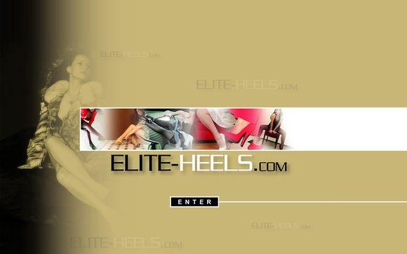 Elite-heels
