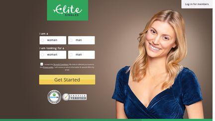 EliteSingles.com.au