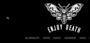 Enjoydeath.net