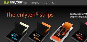Enlyten.com