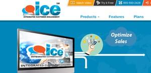 Enterice.com
