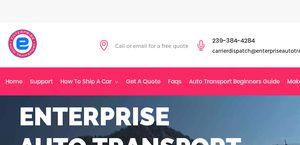 Enterpriseautotransport.com