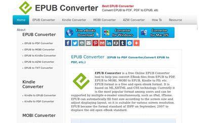 Epubconverter.com