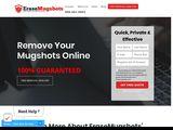 EraseMugshots