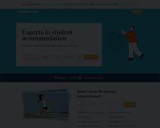 Erasmusu.com
