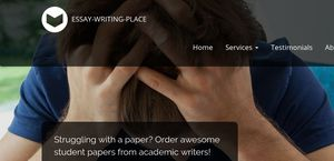 essay writing place reviews reviews of essay writing place  essay writing place
