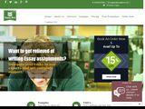 EssayBox.co.uk
