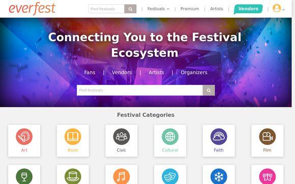 Everfest.com