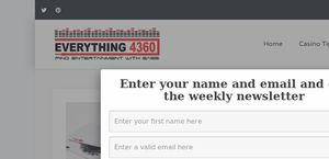 Everything4360.com