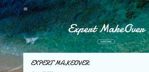 Expert MakeOver