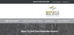 Quickfix Real Estate