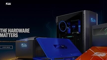 Falcon-nw.com
