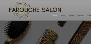 Farouche Salon
