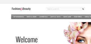 Fashion-And-Beauty.org