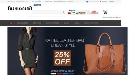 Fashionimm.com