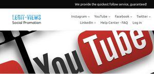 Fast-Views Reviews - 1 Review of Fast-views com | Sitejabber