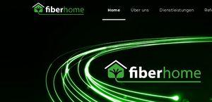 Fiberhome.ch