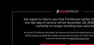 Filmstruck.com