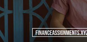 Financeassignments.xyz