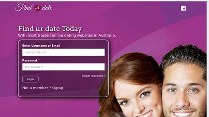 FindUrDate.com.au