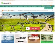 finestglasses.com