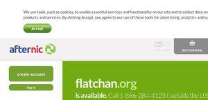 Flatchan
