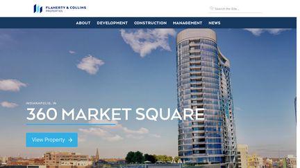 Flaherty & Collins Properties