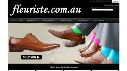 Fleuriste.com.au