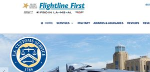 Flightlinefirst.com