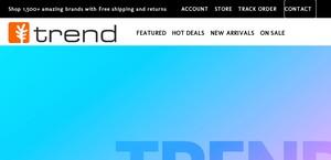 Flipthetrend.com
