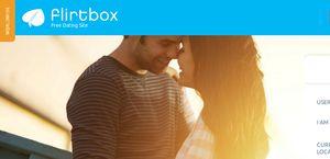Flirtbox co uk dating online register