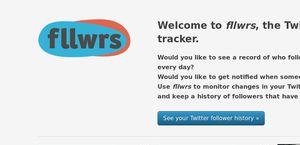 Fllwrs.com