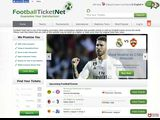 FootballTicketLine