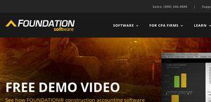 FoundationSoft