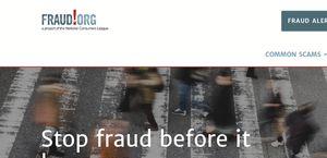 Fraud.org