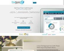 FreeScore360