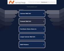 Freshwallart.com