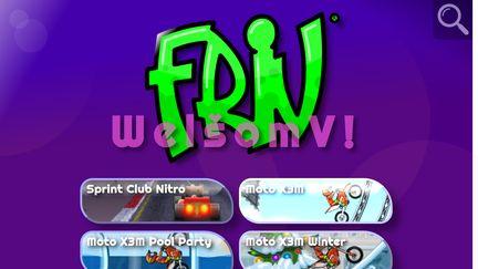 Friv.com