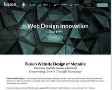 FusionLLC.com