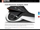Gadgetonic.com