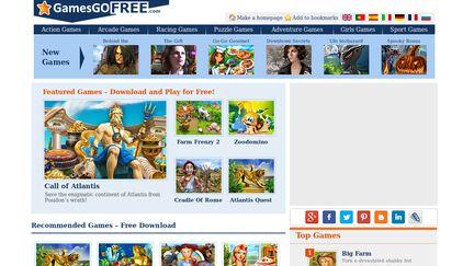 GamesGoFree.com