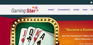 Gamingstar.in