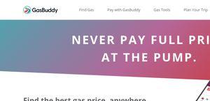 GasBuddy Reviews - 168 Reviews of Gasbuddy com | Sitejabber