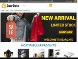 GearDate.com