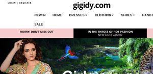 Gigidy.com