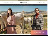 Giglio.com Online Fashion Store