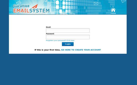 GuaranteedEmailSystem